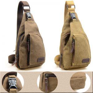 Man_Sling_Bag_Bodypack