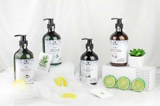 10 Merk Shampoo untuk Pengguna Hijab