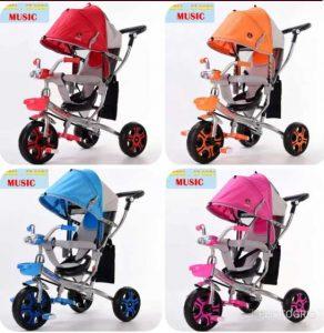 Sepeda_Roda_Tiga_Family