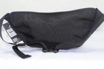 10 Walker Sling Bag Cocok untuk Petualang
