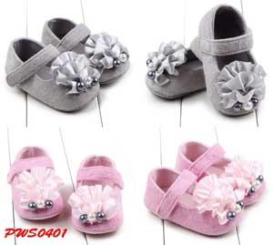 sepatu_bayi_trendy