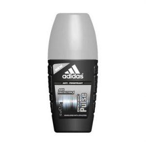 Adidas_Roll_On_Deodorant