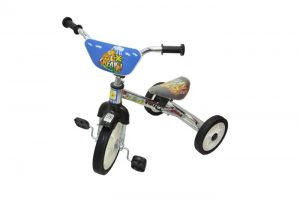Sepeda_Tricycle_3_Chrome