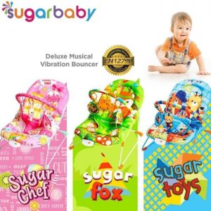 Sugar_Fox_Deluxe_Musical_Vibration_Bouncer