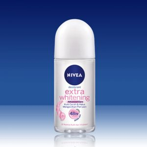 Nivea_Extra_Whitening_Advanced_Care_Deodorant
