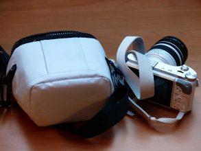 12 Tas Kamera yang Murah Tapi Berkualitas