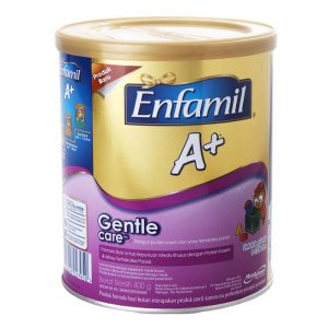 Enfamil_A_Gentle_Care_Tin