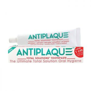 Antiplaque_Total_Solutions_Toothpaste