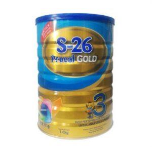 Susu_S26_Procal_Gold_3