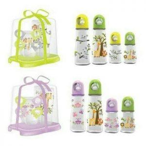 Bottle_Baby_Safe_Gift