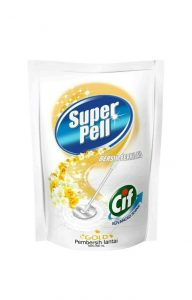 Super_Pell_Gold