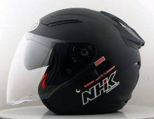 NHK_R1_Solid