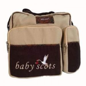 tas_baby_scots_embroider_diaper_bag