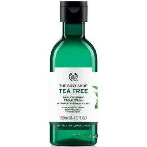 the_body_shop_tea_tree_skin_clearing_facial_wash