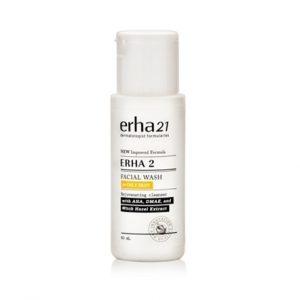 erha_2_facial_wash_for_oily_skin