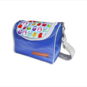 cooler-_bag_papamama_ocean_blue
