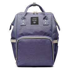 backpack_anello_diaper_bag