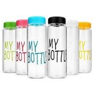 botol_minum_my_bottle_mb_05