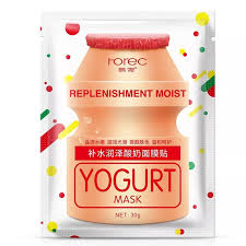 masker_wajah_yogurt