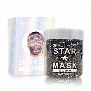 krim_star_mask