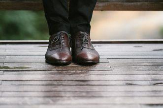 Rekomendasi 10 Sepatu Formal Pria yang Keren dan Berkualitas