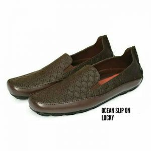 sepatu_ocean_lucky