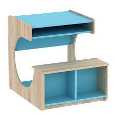 meja_belajar_pro_design_furniture