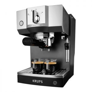 krups_mesin_kopi_espresso_xp5620_premium