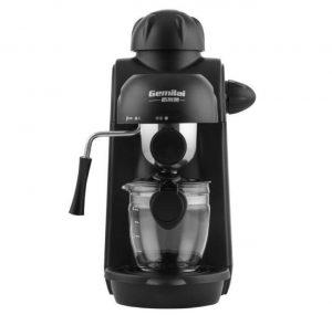 gemilai_italian_espresso_coffee_maker_800w
