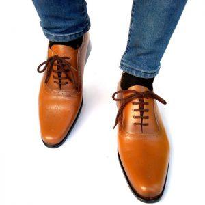 sepatu_formal_rasheeda_oxford