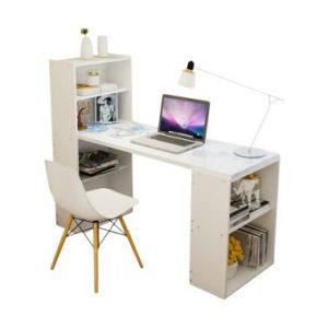 meja_belajar_serbaguna
