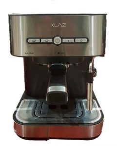 klaz_espresso_coffe_maker