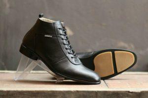 sepatu_formal_cevany_oxford_max