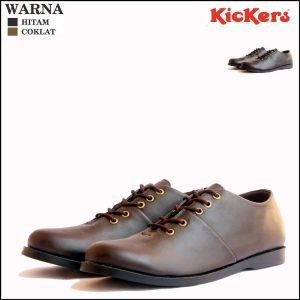 sepatu_formal_kickers