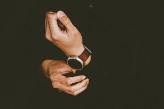 10 Jam Tangan Bermerek Elit dengan Harga Murah