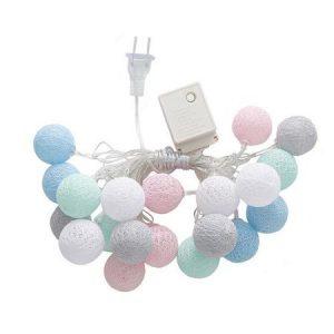 cotton_ball_light