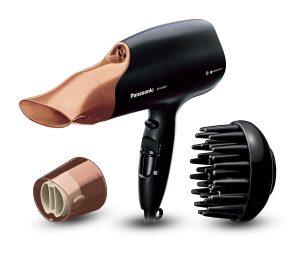 panasonic_hair_dryer_nanoe_eh_na65_black