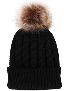 pompom_ball_top_beanies_black