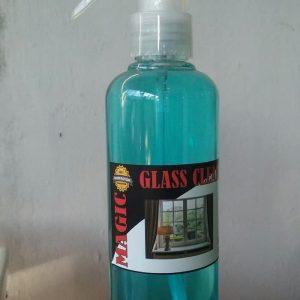 magic_glass__cleaner