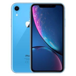 apple_iphone_xr