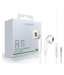 earphone_ooppo_r11