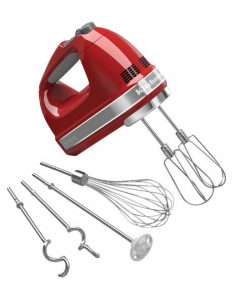 kitchenaid_9_speed_hand_mixer