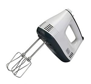 black_and_hand_mixer_decker_m350_b1