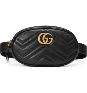 gg_waist_bag