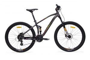 sepeda_gunung_thrill_fervent