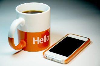 Rekomendasi 10 Casing yang Akan Membuat Smaprtphone Lebih Keren
