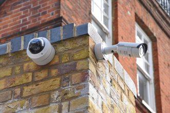 10 CCTV Terbaik yang Memberikan Rasa Aman Maksimal untuk Rumah