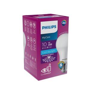 philips_led10w_83w
