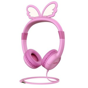 mpow_kids_headphone_mpbh235ap
