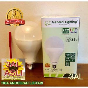 general_lighting_led_27_watt